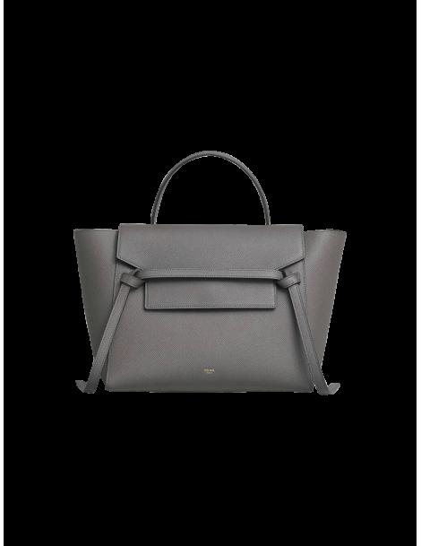 Micro Belt Bag