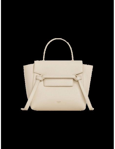 Nano Belt Bag