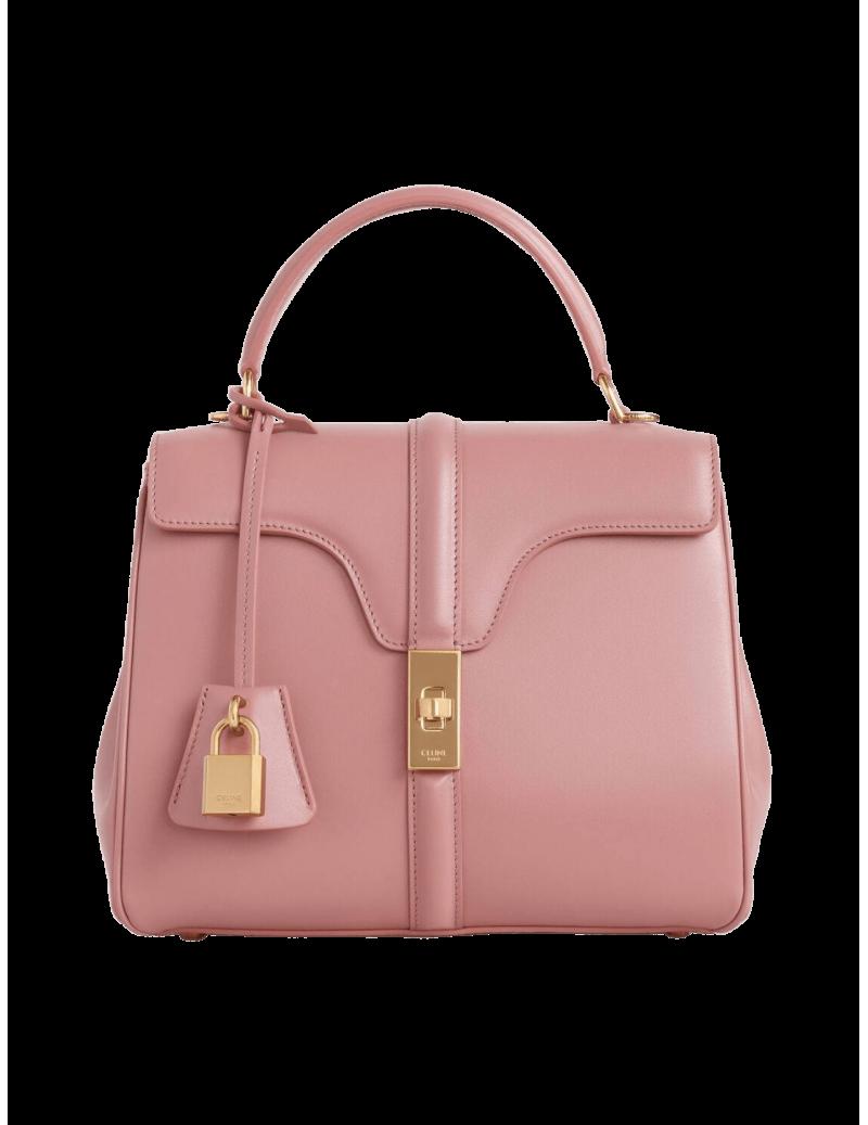 Bag 16 small