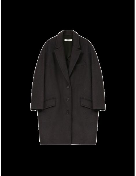 Limi Coat