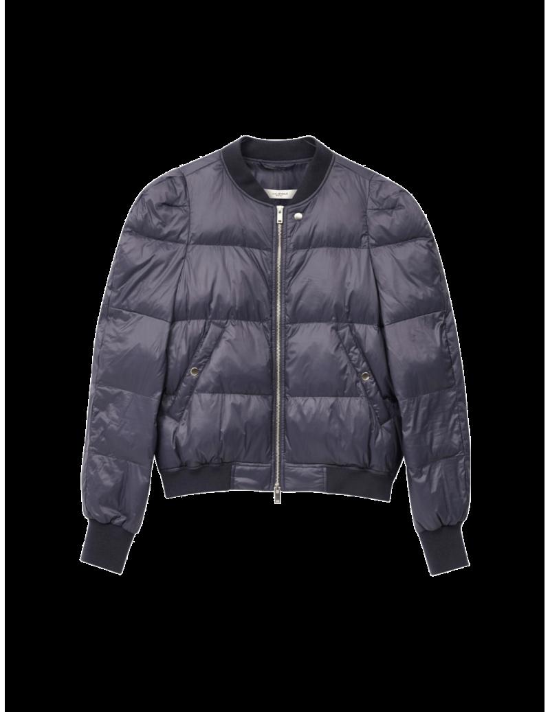 Cody Down jacket