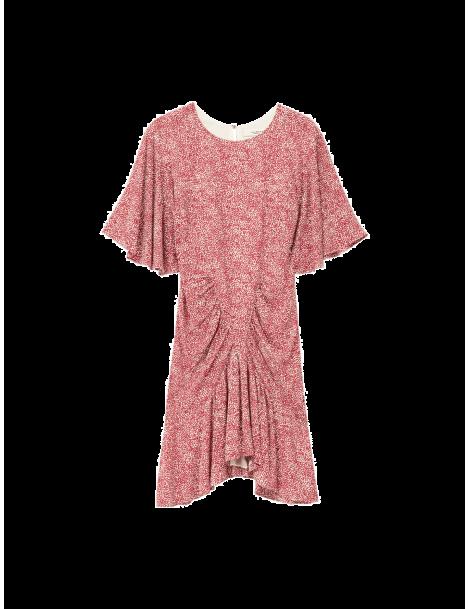 Osias Dress