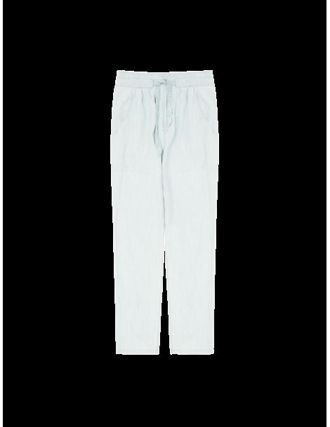 Muardo Pants