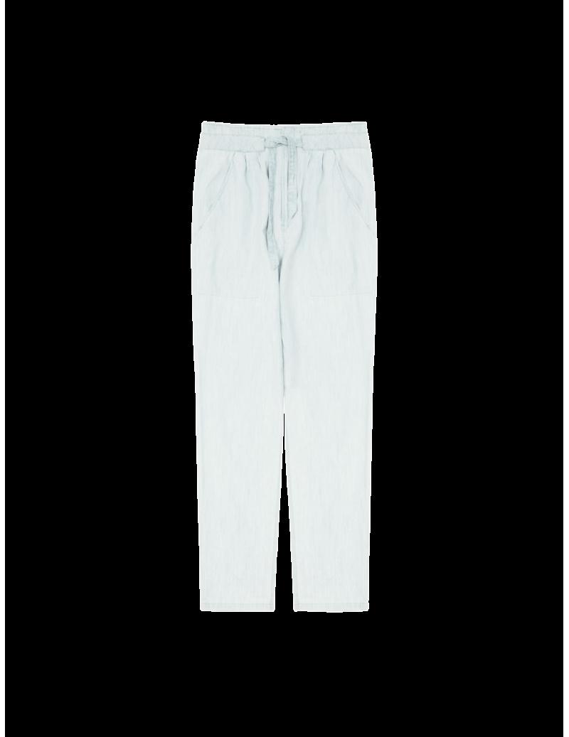 Muardo Pantalon