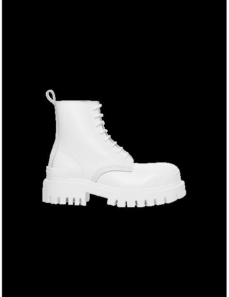 Boots Strike 20mm