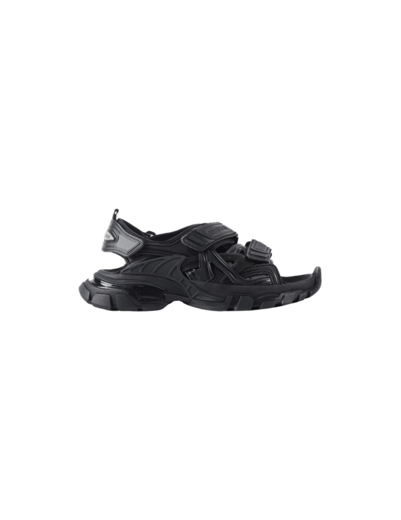 Sandales Track