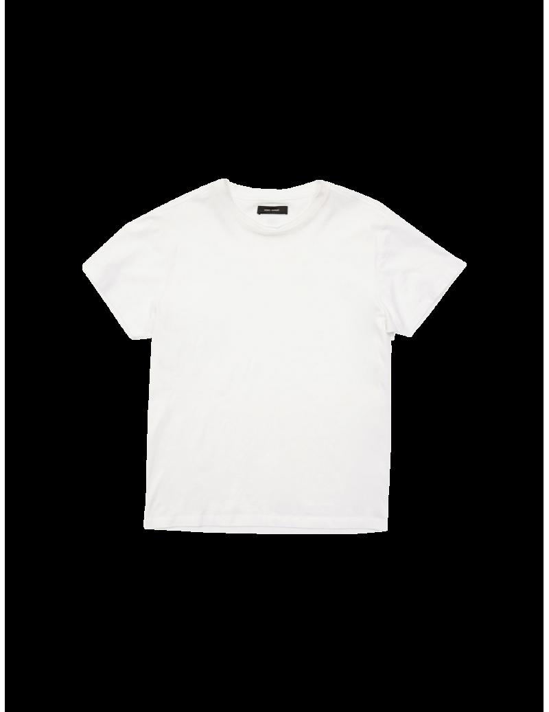 Annax T-shirt