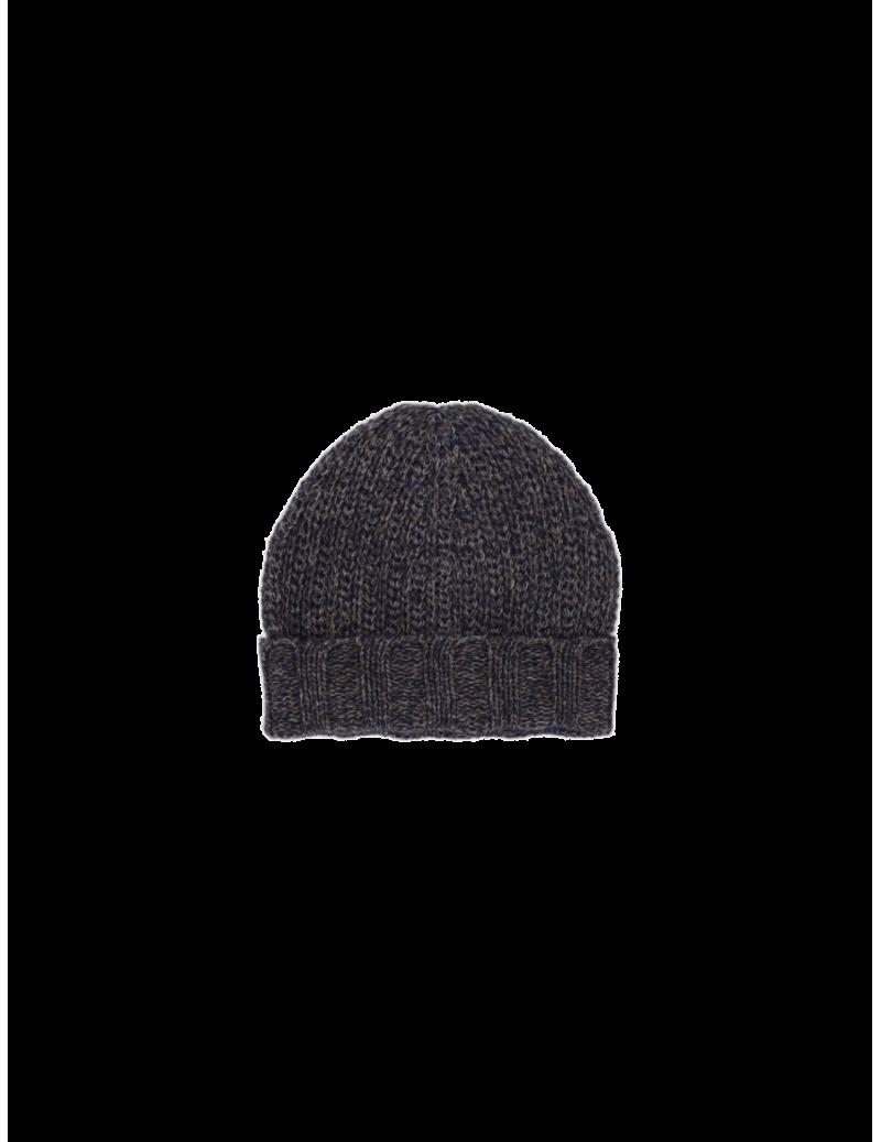 Sanford Hat