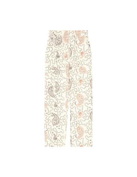 Noferis Pantalon