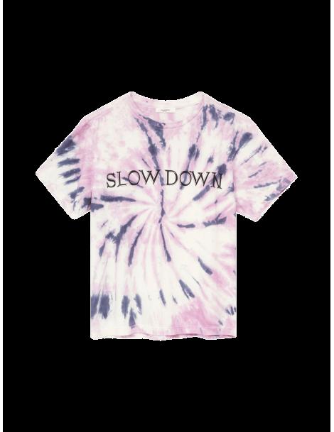 Zewel T-shirt