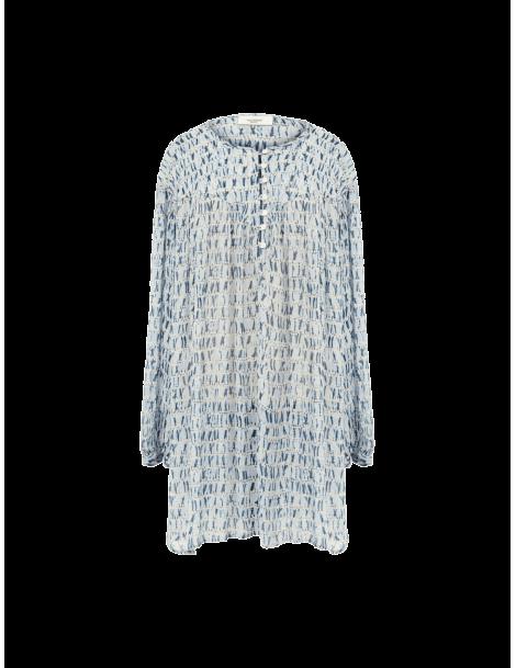 Silorion Dress