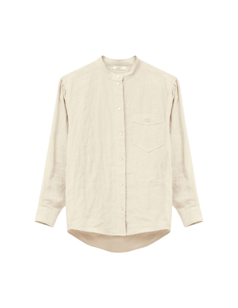 Nauru Shirt