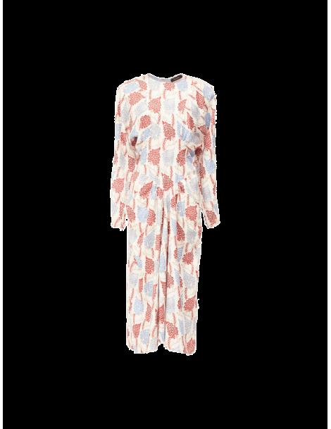 Bibelky Dress