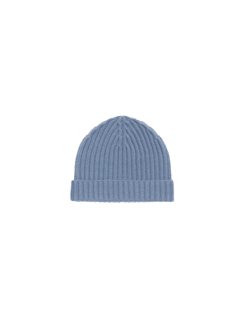 Bonnet Maille Anglaise