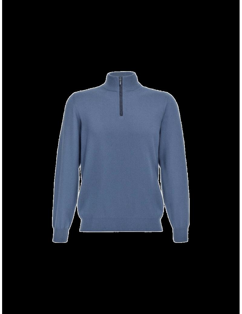 Castlebay sweater