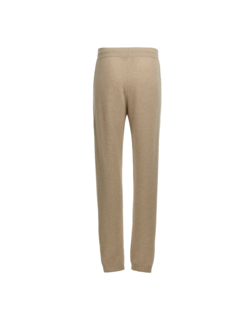 Pantalon  Madison