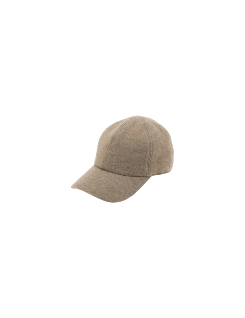 My Baseball Cap