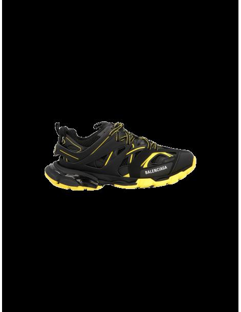 Track Bicolore