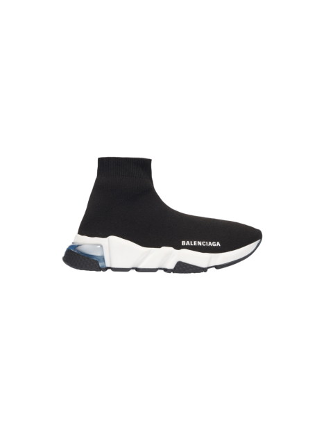 Speed Lt Clear Sole