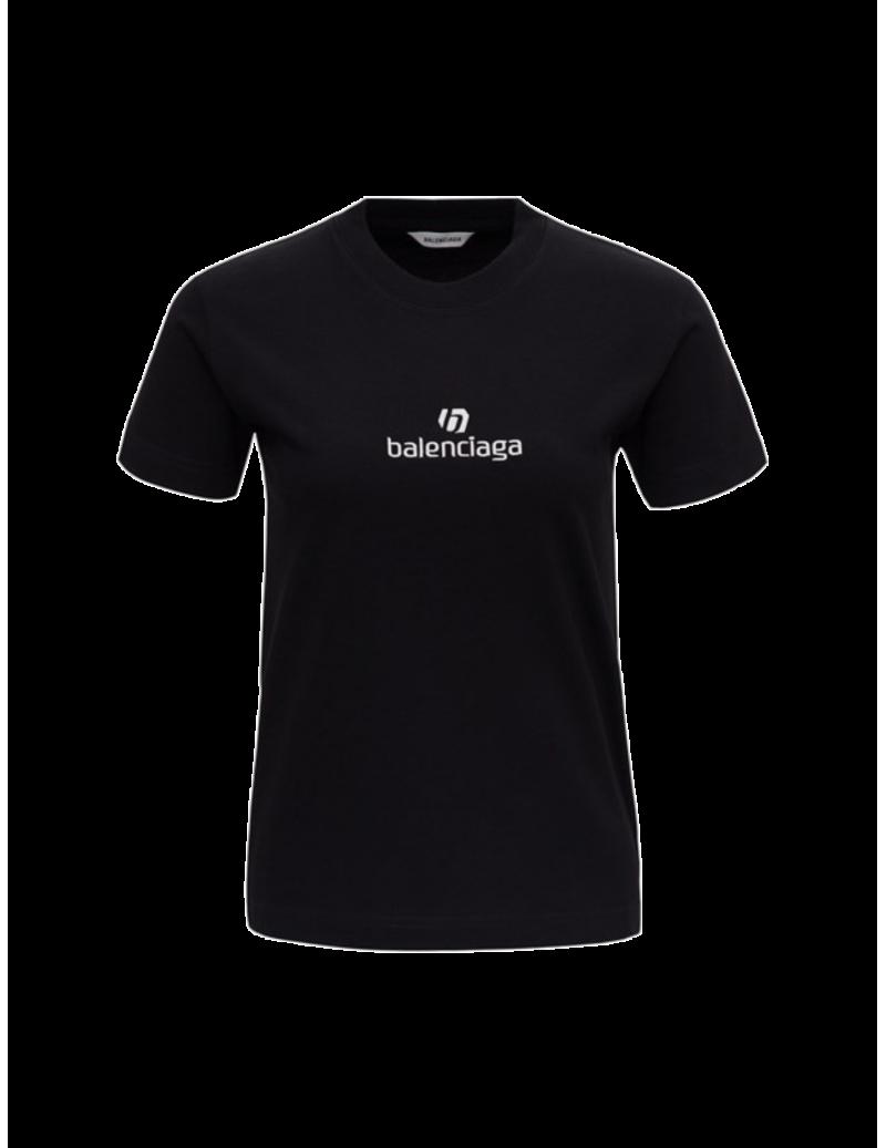 Small Fit Sponsor T-Shirt