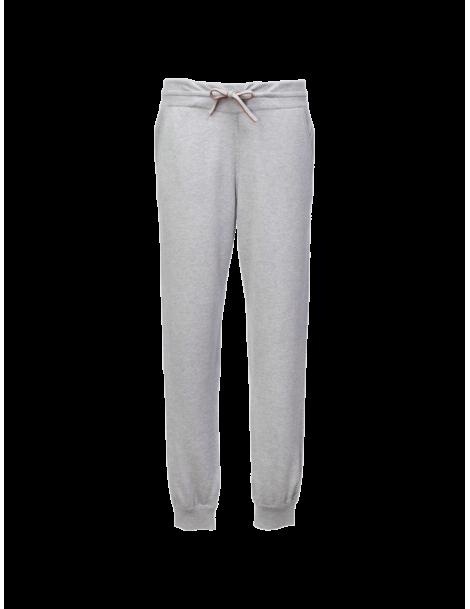 Pantalon Portland
