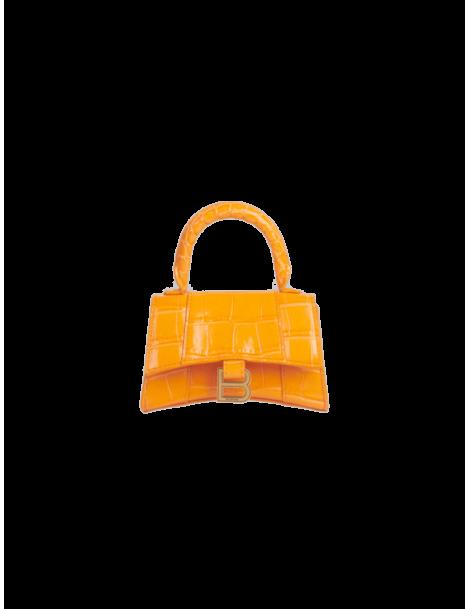 Hourglass Mini
