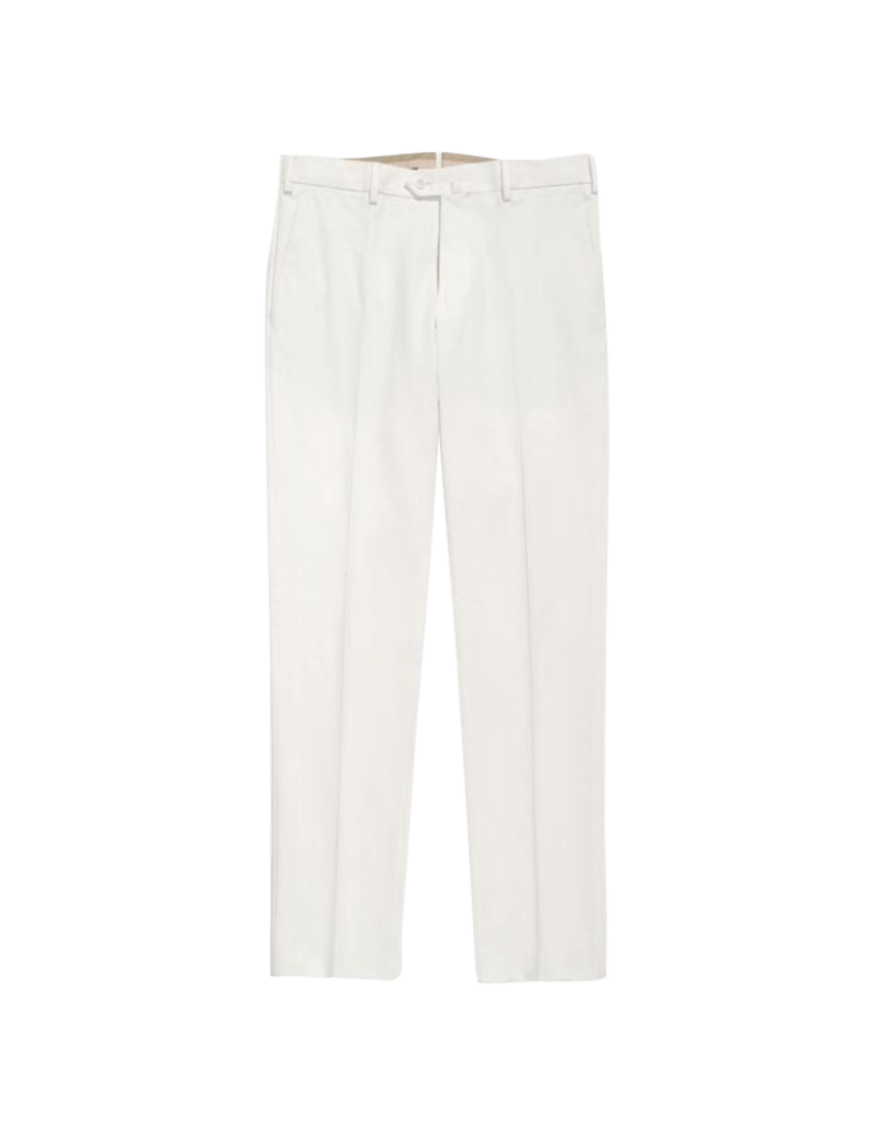 Pantalon Pantaflat Slim