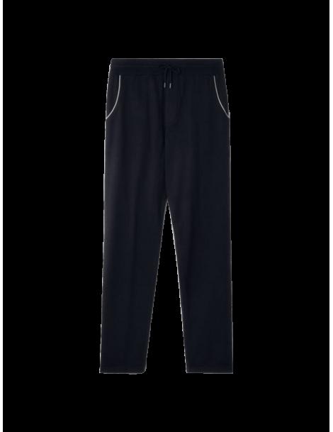 Pantalon Leasure
