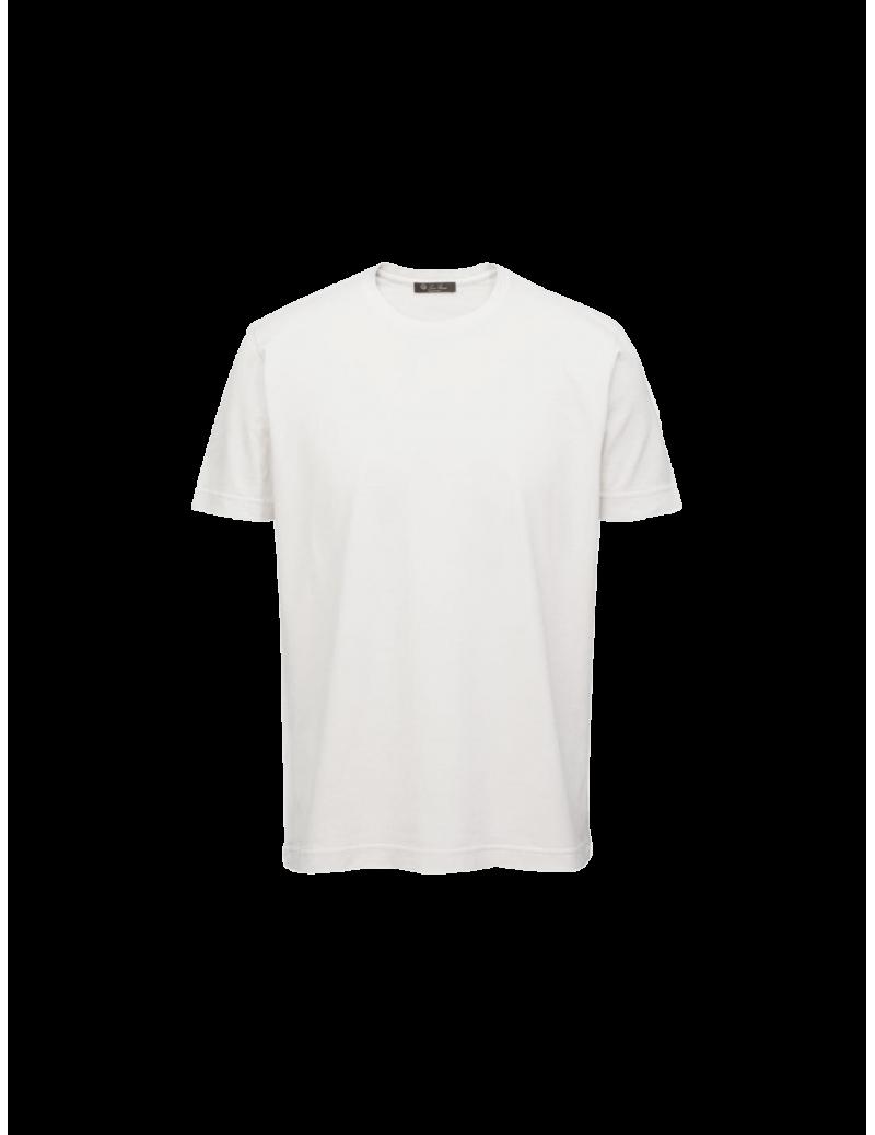 T-shirt Smithtown