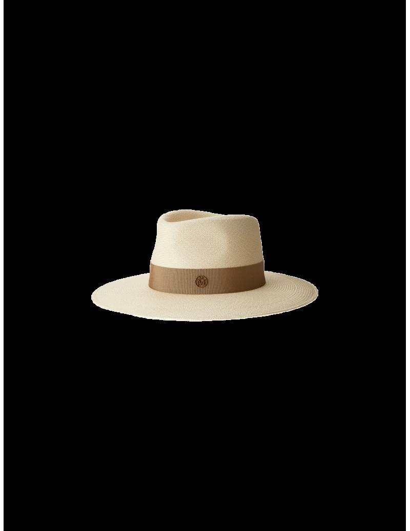 D/éguisement F/ête Lot de 5 Chapeau en Paille Claire Hawa/ï Adulte 133 Les Colis Noirs LCN