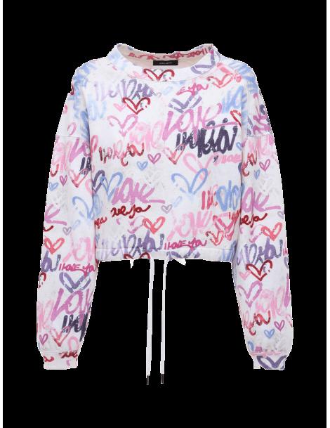 Margo Sweat Shirt