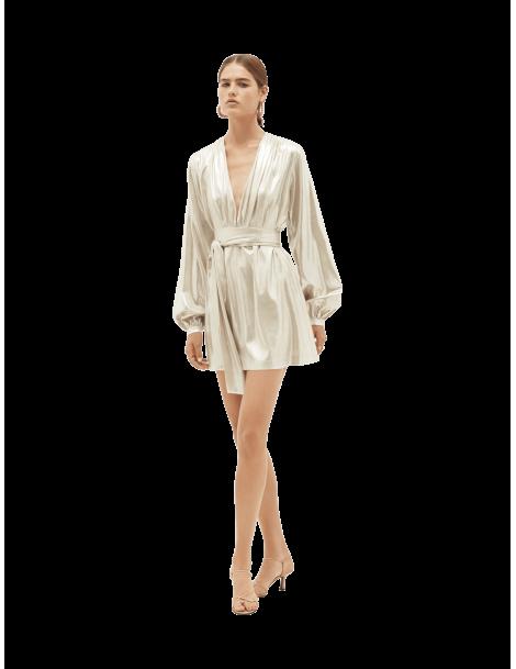 Robe Lisa