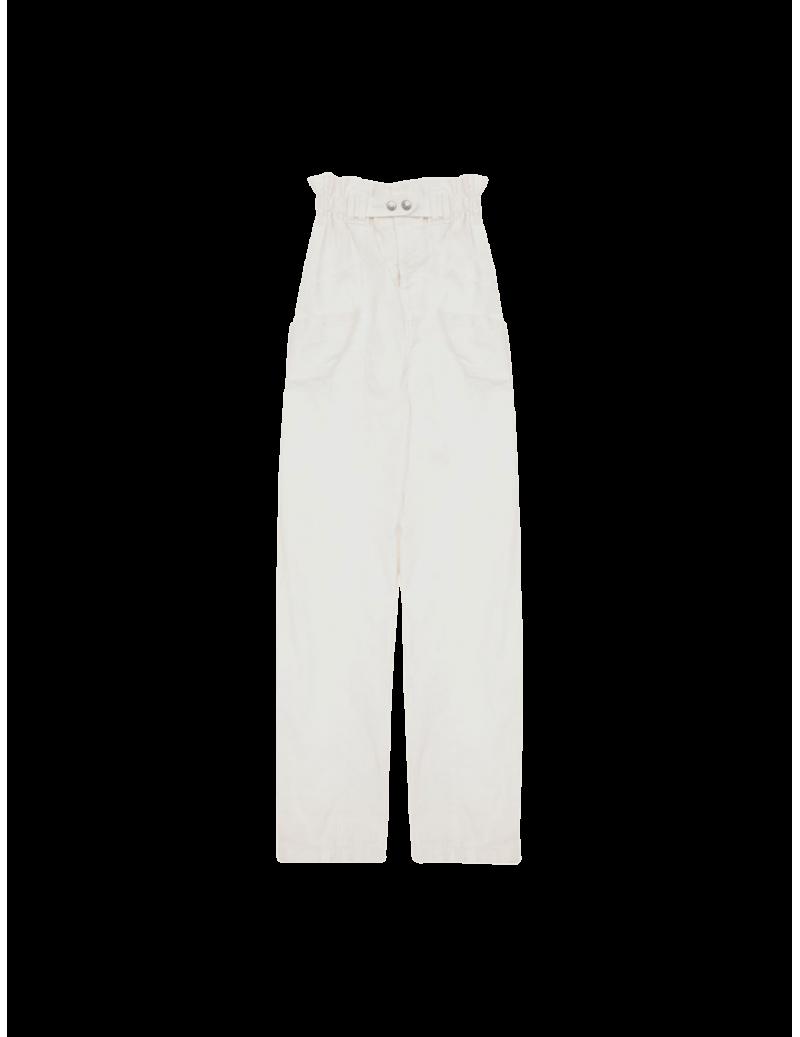 Enucie Pantalon