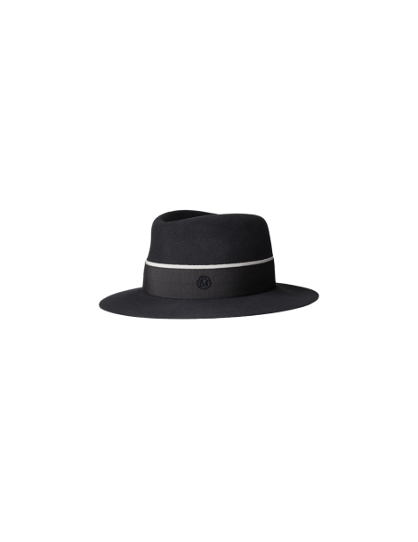 Andre Trilby