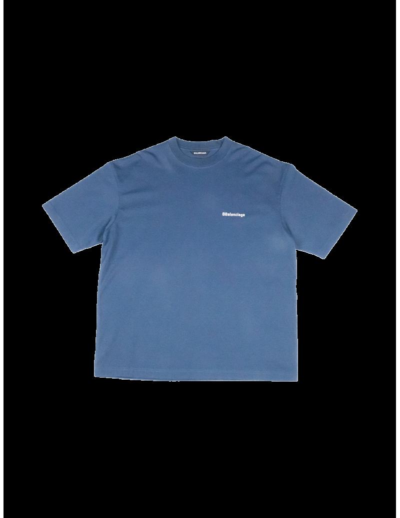 T-shirt BB Corp