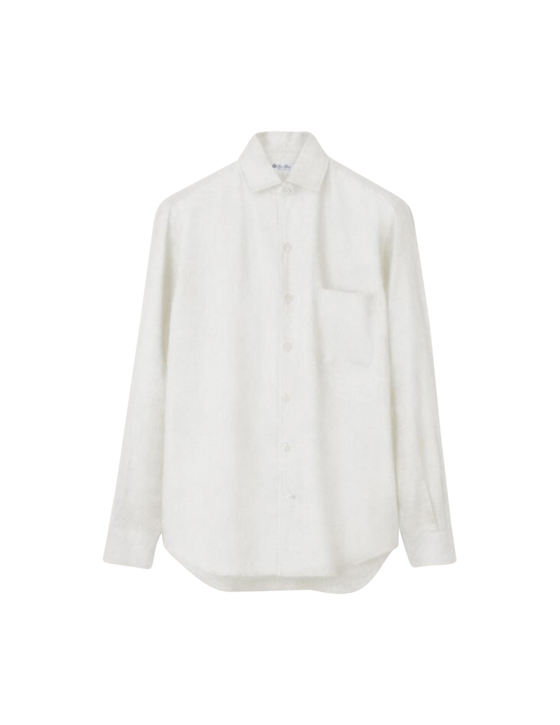 Chemise Andre Lin