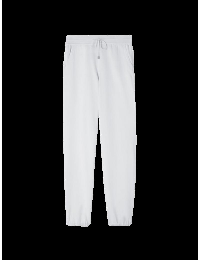 Pantalone Quiberon