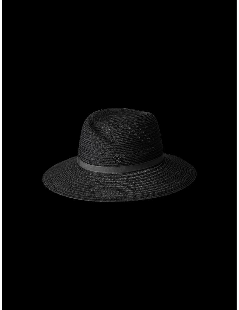 Virginie Hat Straw