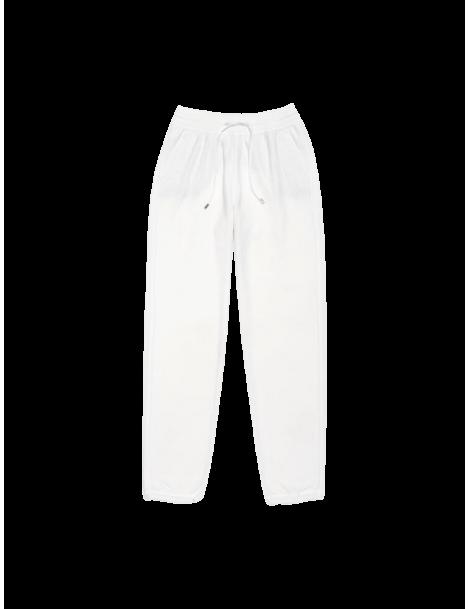 Merano pants