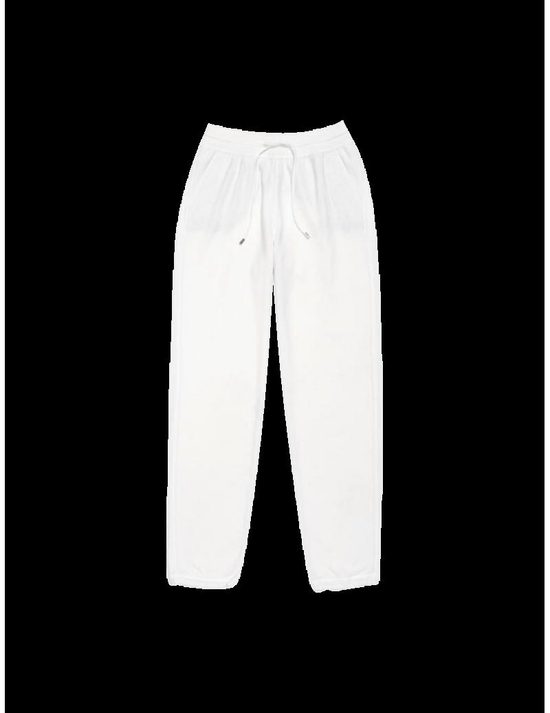 Pantalon Merano