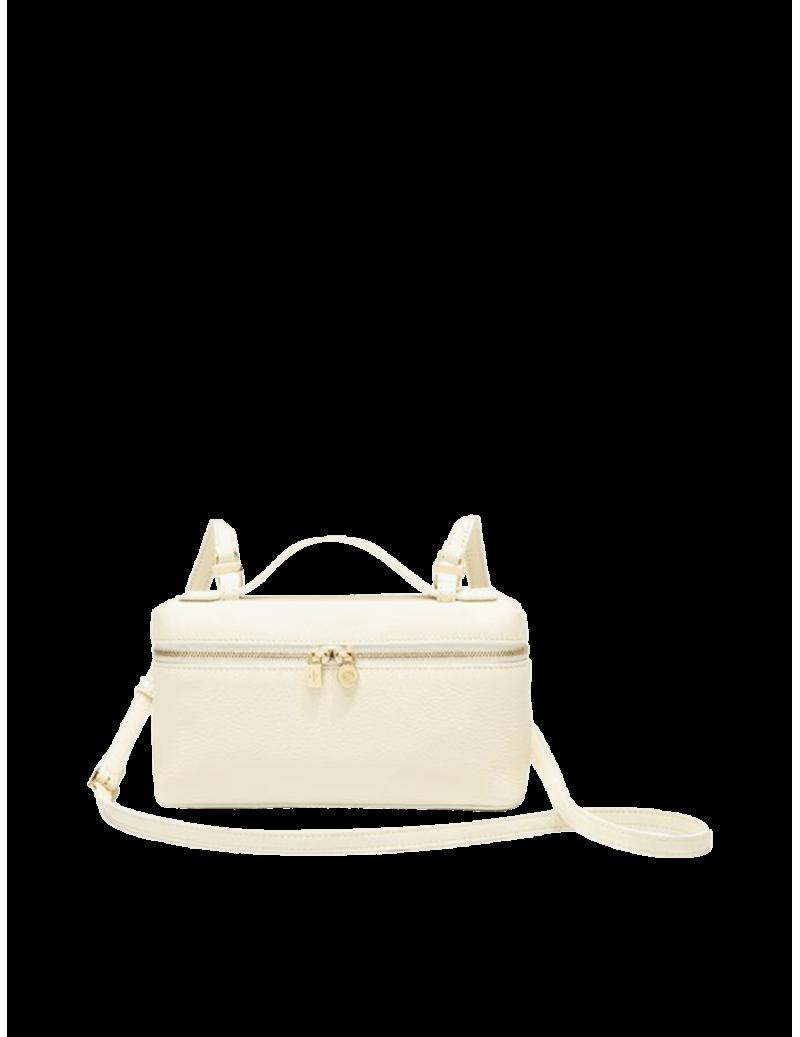 Extra Pocket L19
