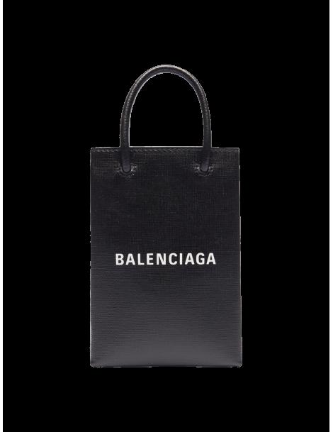 Phone Shopping Bag