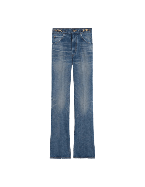 Jeans Flare Dylan