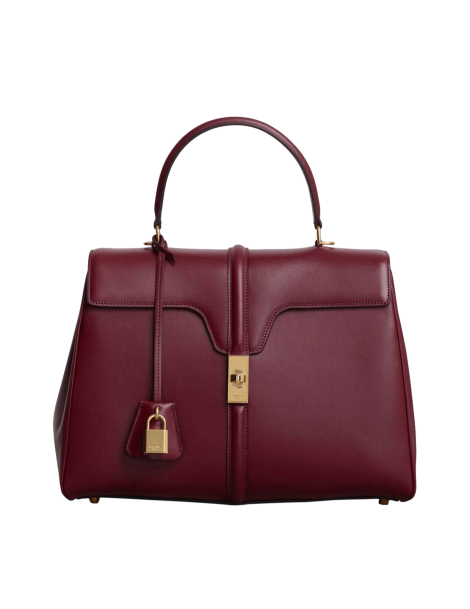 Bag 16 medium